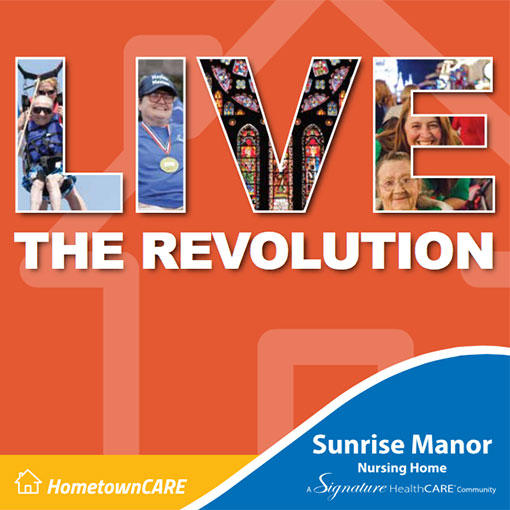 SunriseManor-Brochure-Download-Image-510px